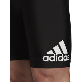 adidas Fit BOS Jammer Herrer, black/white